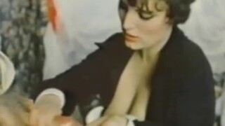 Chubby girls in porn